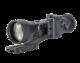 Puškohled s nočním viděním AGM Wolverine 4 PRO - 1/2