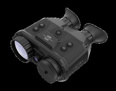 Termo binokulár AGM EXPLORATOR FSB50-640 - 1