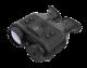 Termo binokulár AGM EXPLORATOR FSB50-640 - 1/5