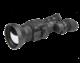 Termo binokulár AGM EXPLORATOR TB75-384 - 1/4