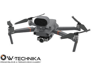 Dron DJI Mavic 2 Enterprise ZOOM
