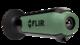 Termovize FLIR Scout TK - 1/5