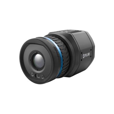 Termokamera FLIR A700-EST pro screening horečnatých stavů - 1