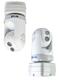 Termokamera FLIR D-series vhodná pro bezpečnostní aplikace - 1/5