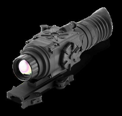 Termovize FLIR ARMASIGHT PREDATOR 336 2-8X25 60 HZ puškohled