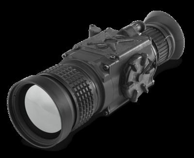 Termovize FLIR ARMASIGHT PROMETHEUS 336 3-12X50 30 HZ puškohled