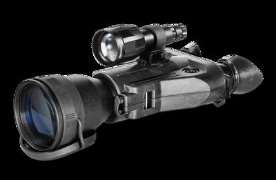 Noční vidění FLIR ARMASIGHT DISCOVERY5X GEN 2HD