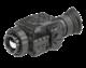 Termo monokulár AGM PROTECTOR TM25-384 - 1/5