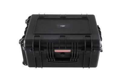 Battery Case pro dron DJI Matrice 600 (PRO) - 1