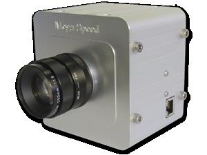 Vysokorychlostní kamera Mega Speed MS-85K