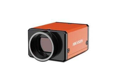 Kamera Hikvision GigE Area Scan MV-CH089-10GM - 1