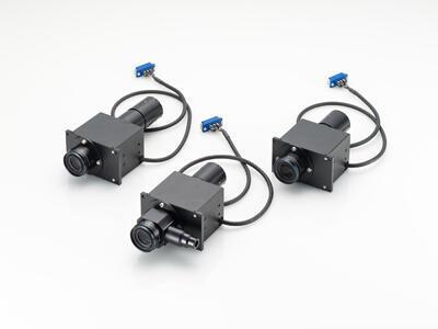 Objektiv VS Technology VSZ-MR - 1