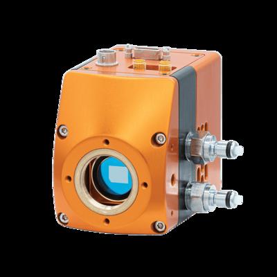 Raptorphotonics NINOX 640 II vědecká SWIR kamera