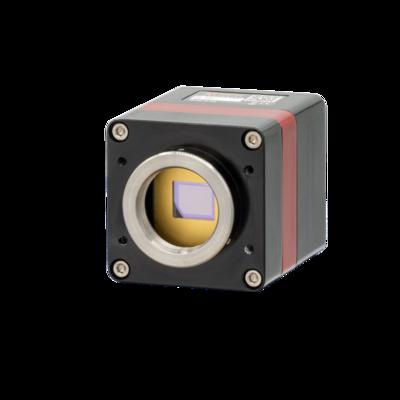 Raptorphotonics OWL 640 S vědecká SWIR kamera
