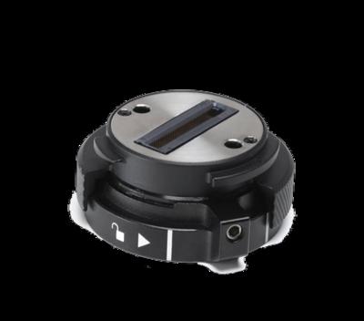 DJI Zenmuse XT gimbal adapter pro modelovou řadu dronů DJI M200