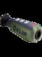 Termovize FLIR Scout III 320 pro noční vidění - 1/6