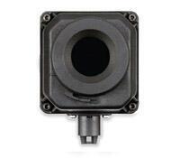 Termokamera FLIR PathFindIR II pro automobily - 1