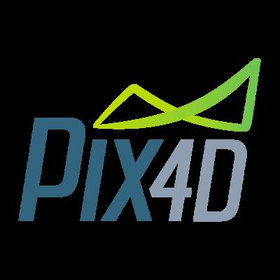 Pix4Dmapper Pro - roční licence