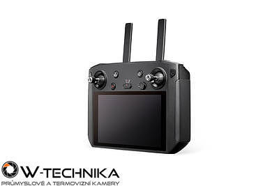 DJI Smart Controller - 1
