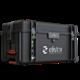 Elistair Safe-T - Inteligentní uvazovací systém pro drony - 1/6