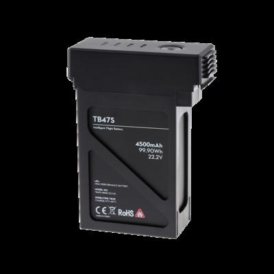Náhradní baterie TB47S pro dron DJI M600 (PRO) - 1