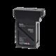Náhradní baterie TB47S pro dron DJI M600 (PRO) - 1/3
