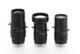 Objektiv VS Technology VS-H-IRC/11 12 až 25 mm - 1/2