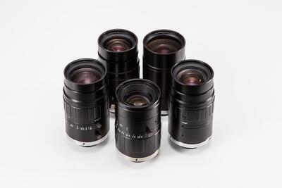 Objektiv VS Technology VS-LLD 10 až 50 mm - 1