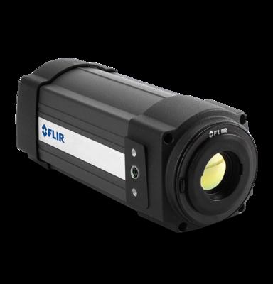 Termokamera  FLIR A325SC pro vědu a vývoj - 1