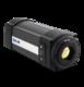 Termokamera  FLIR A325SC pro vědu a vývoj - 1/3