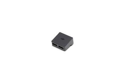 Adaptér pro vytvoření powerbanky z baterie Mavic 2 - 1