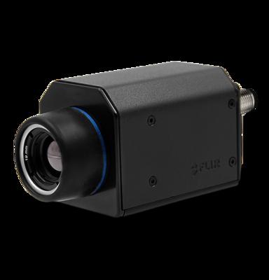 Termokamera FLIR A35 pro průmysl - 1
