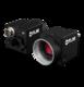 Průmyslová kamera Flir-PointGrey Blackfly 1,3 MP Color/Mono GigE PoE - 1/3