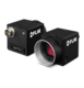 Průmyslová kamera Flir-PointGrey Blackfly 5.0 MP Color/Mono USB3 Vision - 1/3