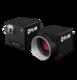 Průmyslová kamera Flir-PointGrey Blackfly 1.3 MP Color/Mono USB3 Vision - 1/2