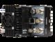 Vysokorychlostní kamera Phantom C110 - 1/4