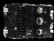 Vysokorychlostní kamera Phantom C210 - 1/2