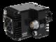 Vysokorychlostní kamera Phantom C210J - 1/5