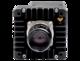 Vysokorychlostní kamera Phantom C320 - 1/4