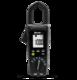 Klešťový multimetr FLIR CM74 s VFD mode - 1/2