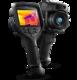 Termokamera FLIR E85 pro průmysl a stavebnictví - 1/4