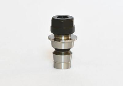 Standardní sklíčidlo pro nástroje na Pocket NC - 1