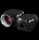 Průmyslová kamera Flir-PointGrey Flea3 2.8 MP Color/Mono GigE Vision - 1/3