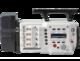 Vysokorychlostní kamera Phantom Flex4K GS - 1/3