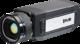 Termokamera  FLIR A655SC LWIR termokamera pro vědu a výzkum (bazar) - 1/3