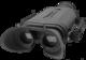 Termokamera FLIR BHS-XR Command pro noční vidění - 1/5