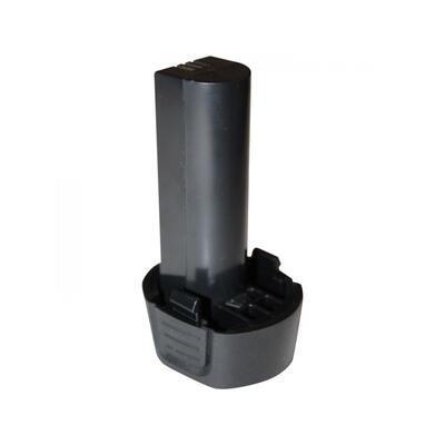 Náhradní baterie pro FLIR Ex termokamery