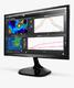 Software FLIR Research Studio pro vědu a vývoj - 1/2