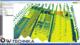 Kurz leteckého mapování a 3D modelování - 1/3