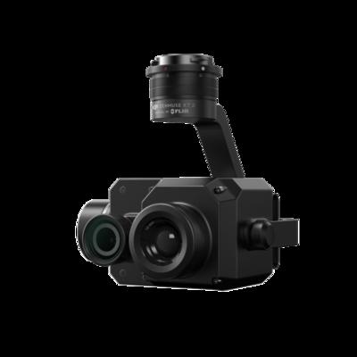 Termokamera pro drony DJI ZENMUSE XT2 - 1